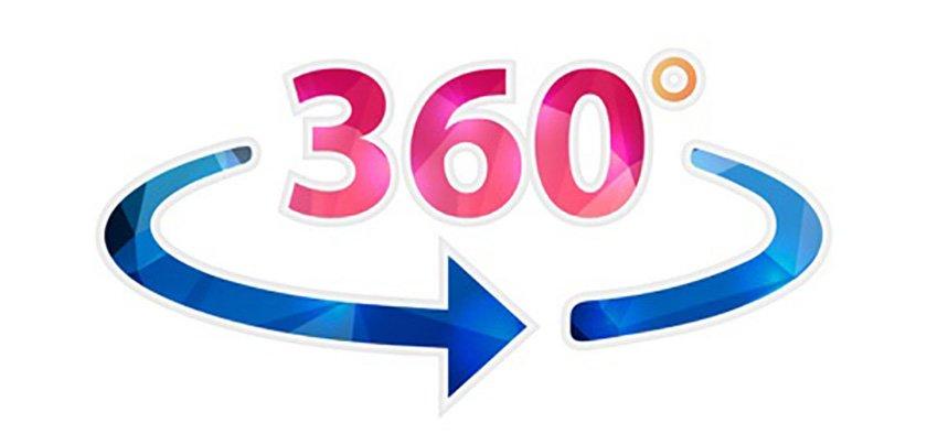 Картинка 360 градусов на JavaScript