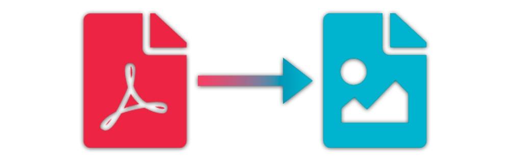 Как с помощью php и ImageMagick разбить PDF на отдельные листы